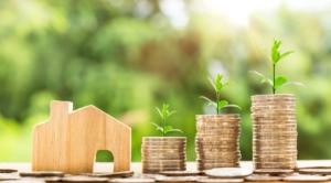 single family homes investment - thumbnail