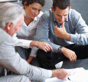 Rental Property Investors