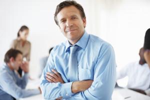 Property Management Clients