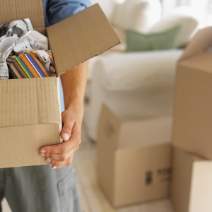 San Antonio Property Management - Evictions