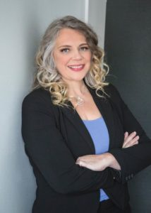 Valerie Christensen - San Antonio Property Managers Team