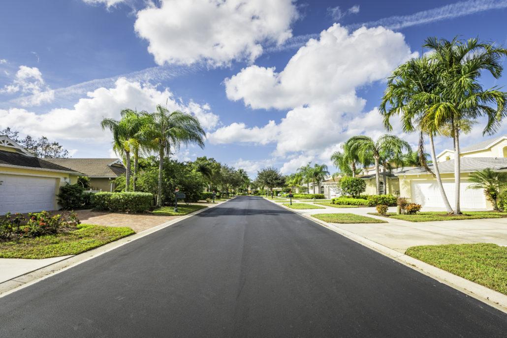 Specialized Property Management Orlando