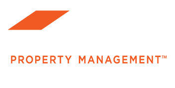 Specialized Property Management Orlando